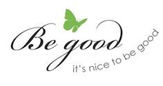 Be Good smal.jpg