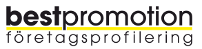 bestpromotion