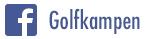 Fb_Golfkampen_platta.
