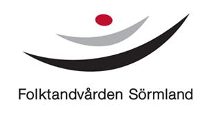Folktandvarden-Sormland smal