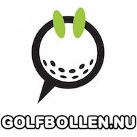 golfbollen-nu-200