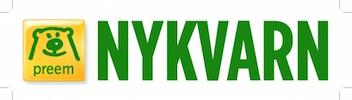 preem-nykvarn-100