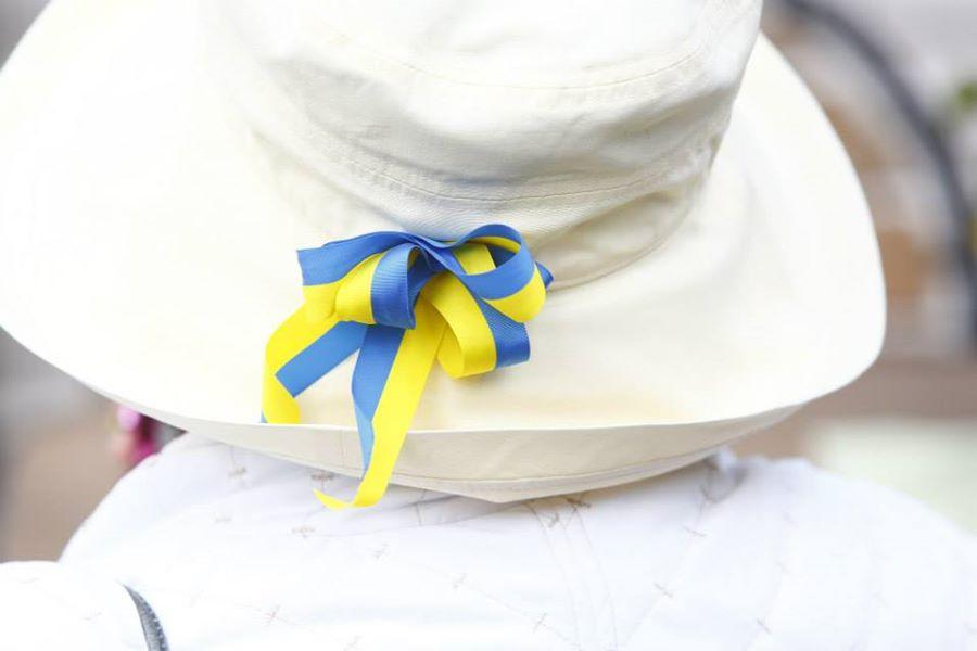 hatt_gulblaband