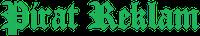 logo_piratreklam 200