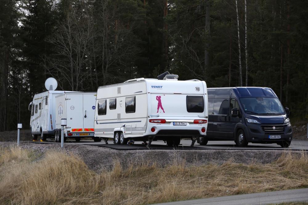 _C8A8831 Tyska golfare husvagnar