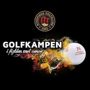 Golfkampen_300x300_Nyk-logo-Donationsplatta