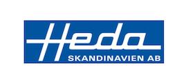Heda 270x121_smal