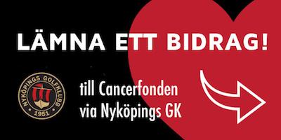 Sidebar_Lamna_Bidrag Nyk GK logo 400
