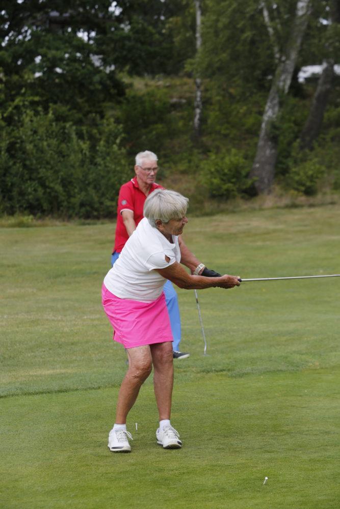 _c8a9502-golfkampen-karin-akvist