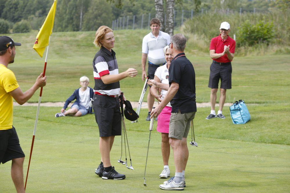 _C8A9516 Golfkampmastaren finalheatet