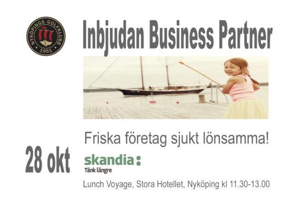 inbjudan-business-partner-16-10-28
