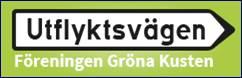 utflyktsvagen_logo