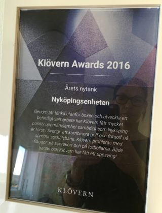 klovern-awards