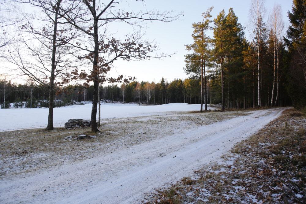 _c8a9756-vinterbild-vag-14v