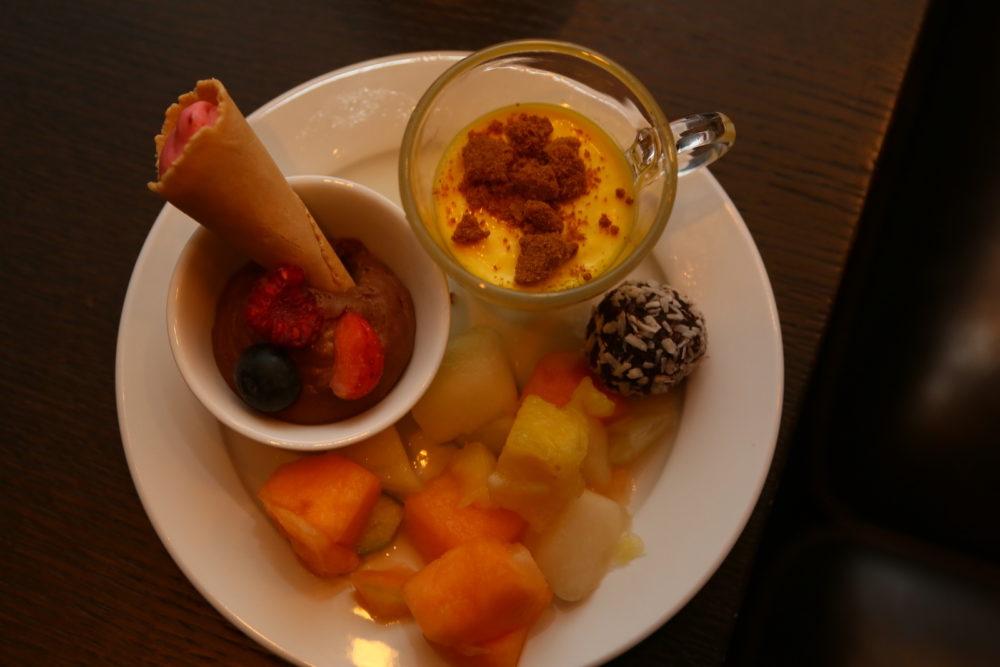 cc8a9854-dessert