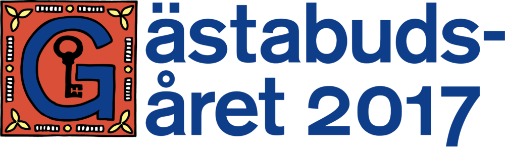 gastabudsaret-2017