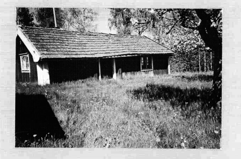 torpet-svartvit-gammal-bild